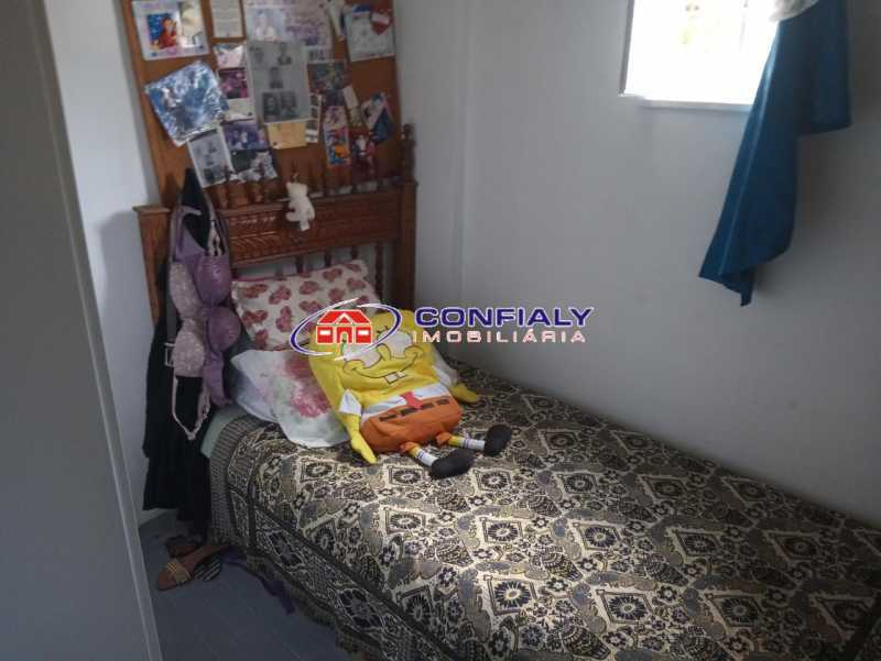 thumbnail_20201221_081530 - Apartamento 3 quartos à venda Penha Circular, Rio de Janeiro - R$ 205.000 - MLAP30018 - 16