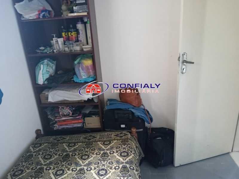 thumbnail_20201221_081537 - Apartamento 3 quartos à venda Penha Circular, Rio de Janeiro - R$ 205.000 - MLAP30018 - 17