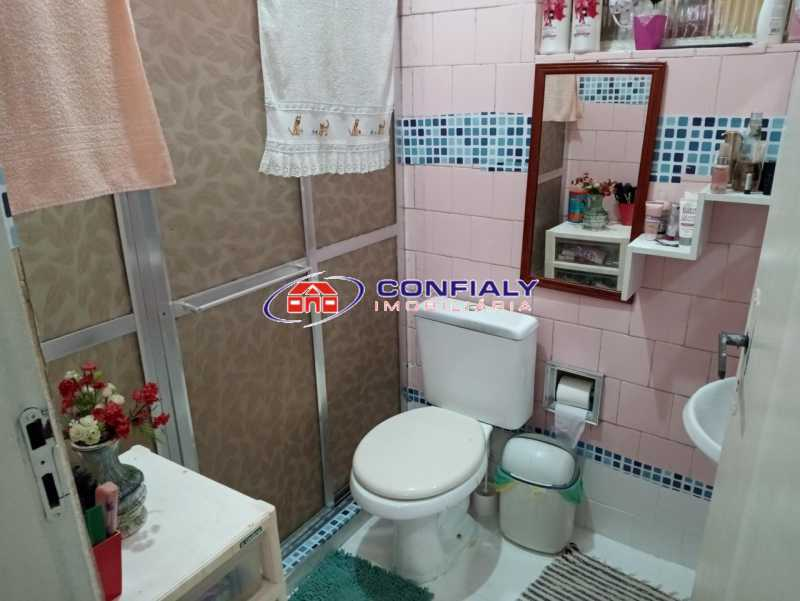 thumbnail_20201221_081544 - Apartamento 3 quartos à venda Penha Circular, Rio de Janeiro - R$ 205.000 - MLAP30018 - 18