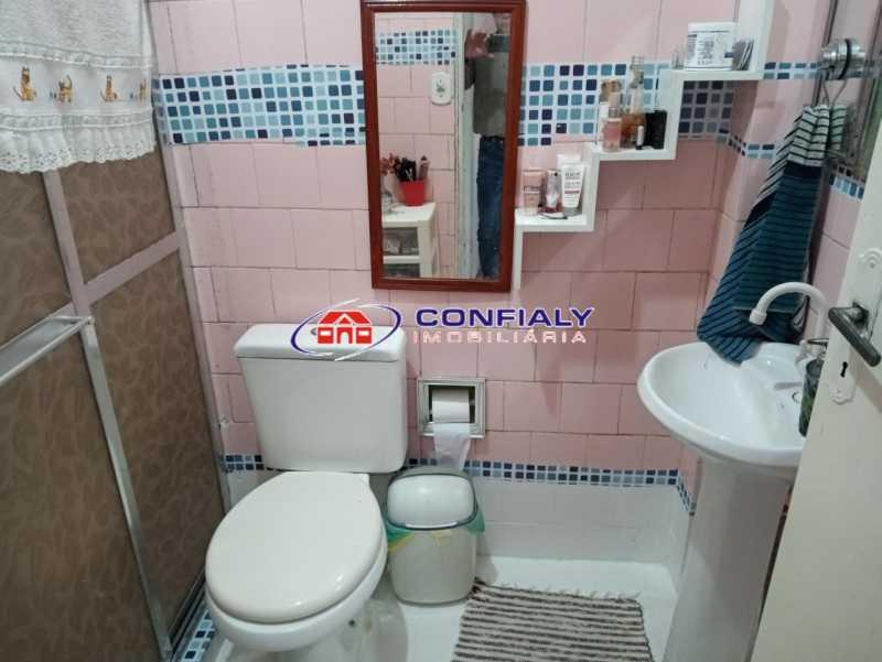 thumbnail_20201221_081551 - Apartamento 3 quartos à venda Penha Circular, Rio de Janeiro - R$ 205.000 - MLAP30018 - 19