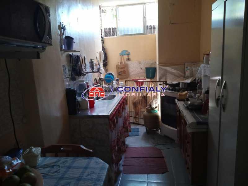 thumbnail_20201221_081614 - Apartamento 3 quartos à venda Penha Circular, Rio de Janeiro - R$ 205.000 - MLAP30018 - 20