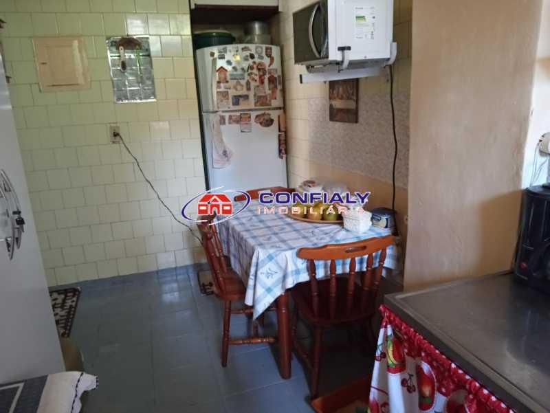 thumbnail_20201221_081626 - Apartamento 3 quartos à venda Penha Circular, Rio de Janeiro - R$ 205.000 - MLAP30018 - 21