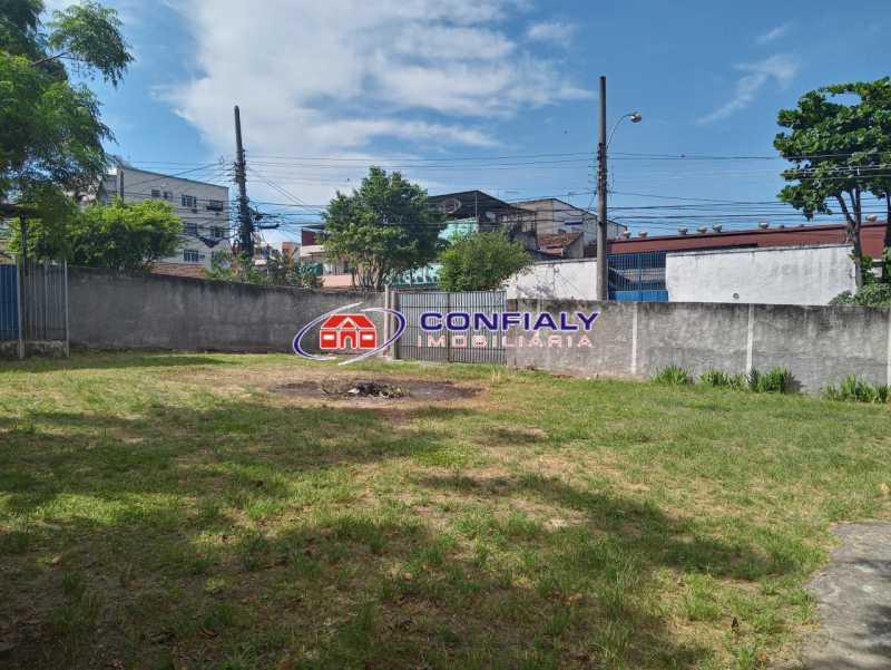 thumbnail_20201221_083220_HDR - Apartamento 3 quartos à venda Penha Circular, Rio de Janeiro - R$ 205.000 - MLAP30018 - 22