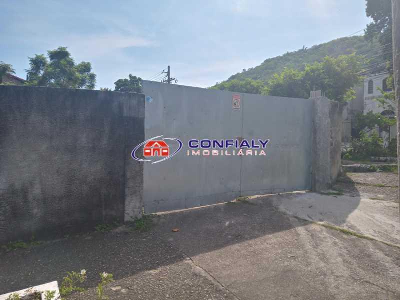 thumbnail_20201221_084158_HDR - Apartamento 3 quartos à venda Penha Circular, Rio de Janeiro - R$ 205.000 - MLAP30018 - 24