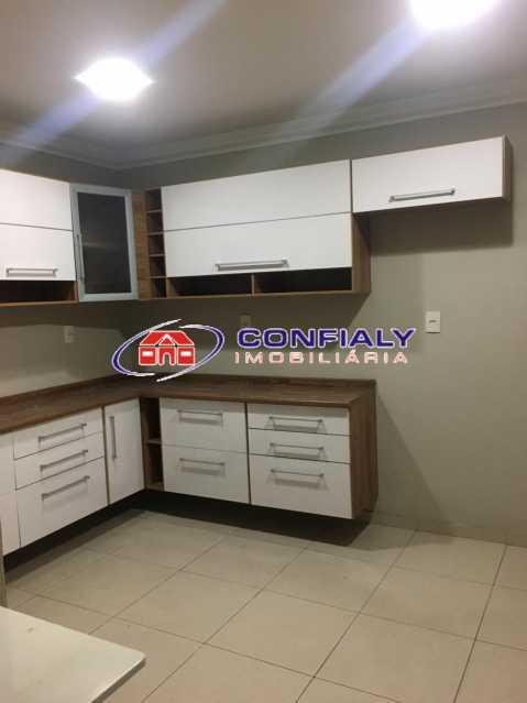 bc253ea6-100e-42dd-b626-fcd165 - Casa no Valqueire - MLCN20023 - 19