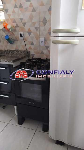 9423d7db-bcea-4a26-85ad-ae1a81 - Apartamento 1 quarto à venda Bento Ribeiro, Rio de Janeiro - R$ 150.000 - MLAP10023 - 7