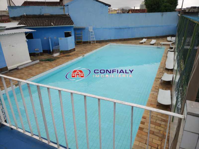 23dce27a-76f4-4cbb-a426-0125b0 - Apartamento 2 quartos à venda Marechal Hermes, Rio de Janeiro - R$ 258.000 - MLAP20132 - 1