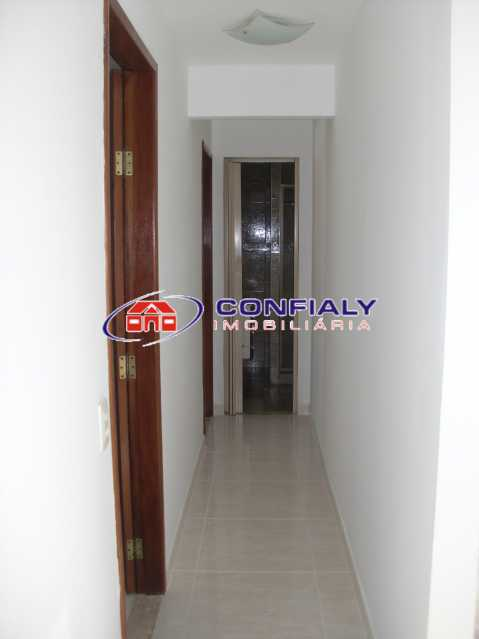 7594e76e-95d9-4105-b60b-f7eee1 - Apartamento 2 quartos à venda Marechal Hermes, Rio de Janeiro - R$ 258.000 - MLAP20132 - 5