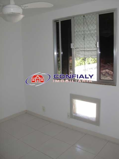 a1fed9fb-72d6-4deb-bff0-82bbdd - Apartamento 2 quartos à venda Marechal Hermes, Rio de Janeiro - R$ 258.000 - MLAP20132 - 8