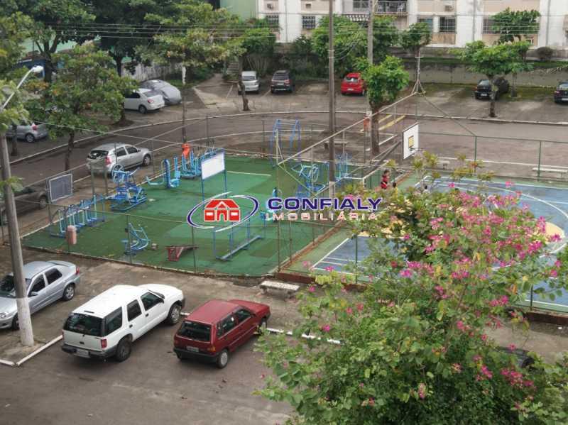 c64f9d34-dee0-4e45-99f6-61a96e - Apartamento 2 quartos à venda Marechal Hermes, Rio de Janeiro - R$ 258.000 - MLAP20132 - 10