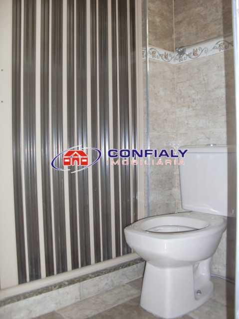 dc69d572-9759-4e62-9844-50fb21 - Apartamento 2 quartos à venda Marechal Hermes, Rio de Janeiro - R$ 258.000 - MLAP20132 - 11