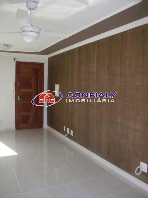 ece852cf-d68a-40d0-ac53-e4aa4f - Apartamento 2 quartos à venda Marechal Hermes, Rio de Janeiro - R$ 258.000 - MLAP20132 - 4