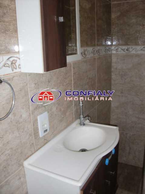 efd1a7ec-891c-43c6-83a6-6a11f8 - Apartamento 2 quartos à venda Marechal Hermes, Rio de Janeiro - R$ 258.000 - MLAP20132 - 12