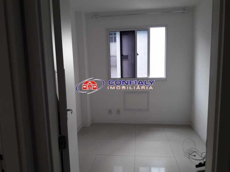 18a0359f-3c82-4313-a252-a3d312 - Apartamento 2 quartos à venda Vila Valqueire, Rio de Janeiro - R$ 360.000 - MLAP20134 - 7