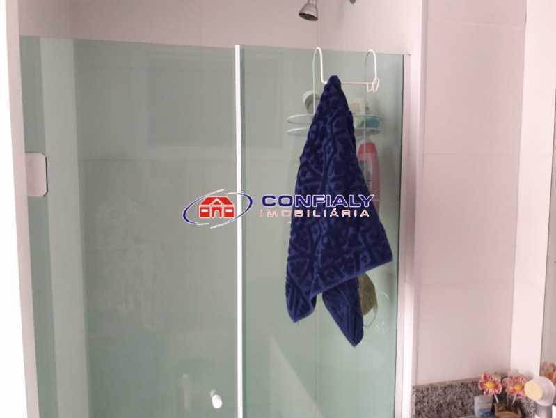 54cf700f-7791-4ac8-a968-9e5df5 - Apartamento 2 quartos à venda Vila Valqueire, Rio de Janeiro - R$ 360.000 - MLAP20134 - 9