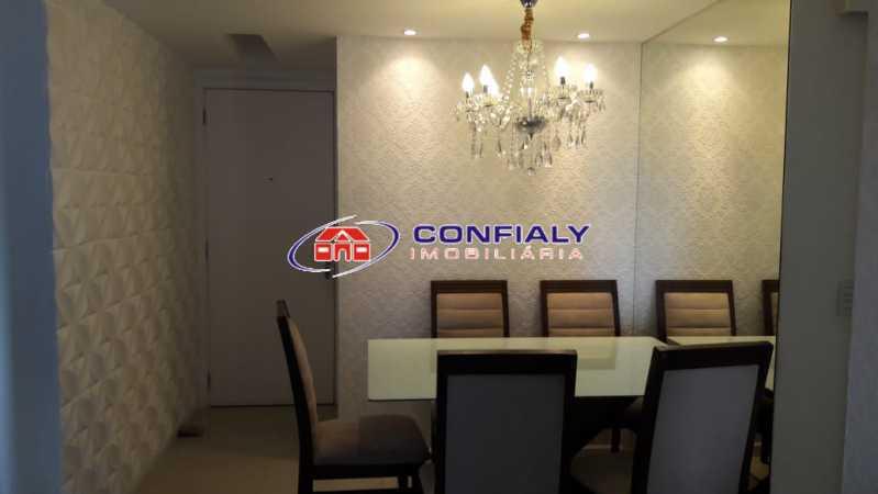 92633ca6-59b5-4e8e-a049-39cb14 - Apartamento 2 quartos à venda Vila Valqueire, Rio de Janeiro - R$ 360.000 - MLAP20134 - 3