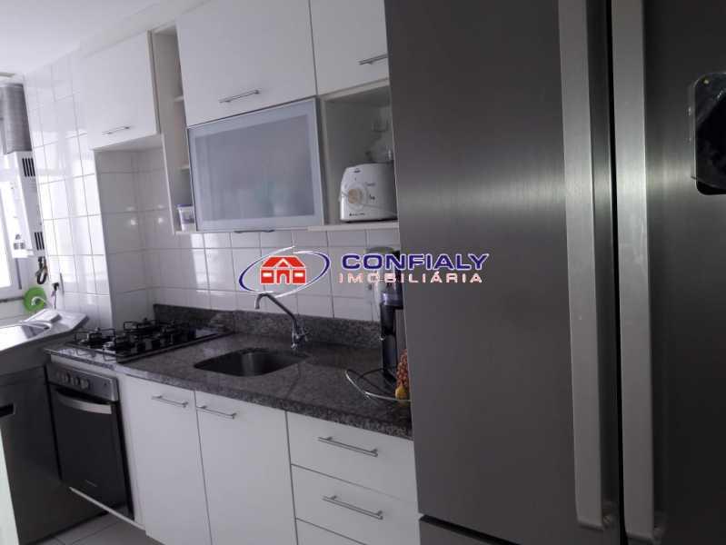 25332728-fcdc-44e2-ba00-467835 - Apartamento 2 quartos à venda Vila Valqueire, Rio de Janeiro - R$ 360.000 - MLAP20134 - 13