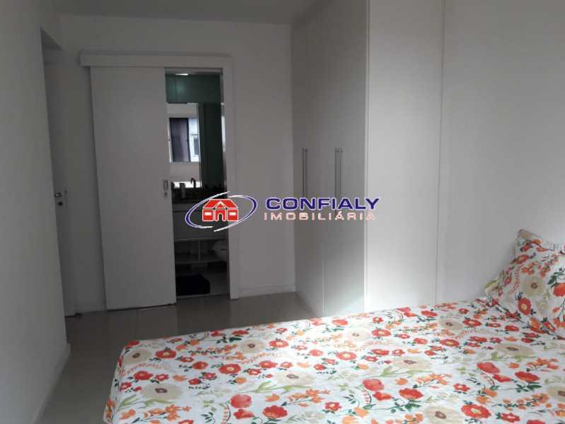 a0090dff-1a27-4de5-b41a-eb931d - Apartamento 2 quartos à venda Vila Valqueire, Rio de Janeiro - R$ 360.000 - MLAP20134 - 6