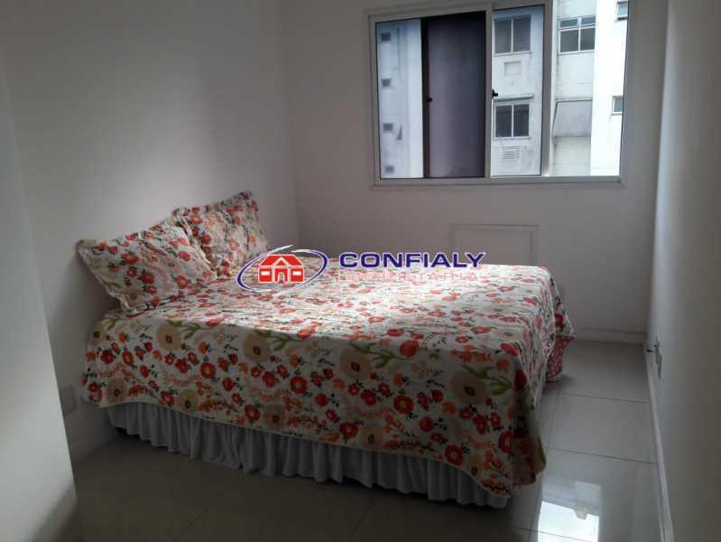 b4e65d13-d03a-4207-94e6-00f07d - Apartamento 2 quartos à venda Vila Valqueire, Rio de Janeiro - R$ 360.000 - MLAP20134 - 8