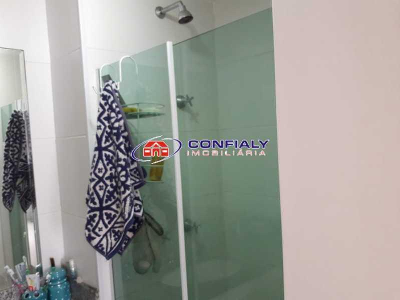 bcdbc8c2-e278-4452-873c-59323a - Apartamento 2 quartos à venda Vila Valqueire, Rio de Janeiro - R$ 360.000 - MLAP20134 - 10