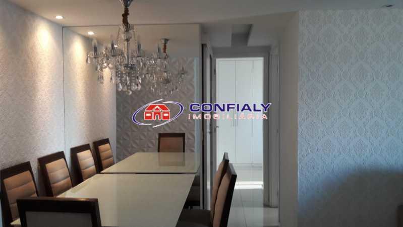 d2cadcbc-db30-43ee-81b0-bd65fc - Apartamento 2 quartos à venda Vila Valqueire, Rio de Janeiro - R$ 360.000 - MLAP20134 - 5