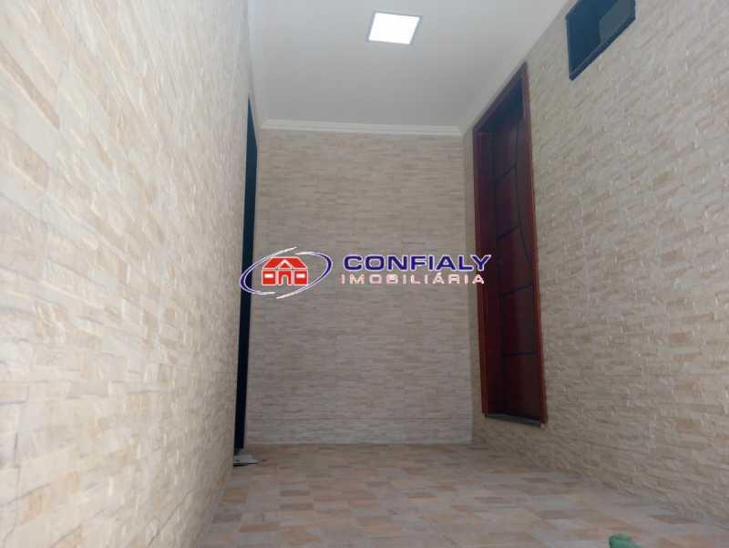 thumbnail_20210116_114305 - Apartamento 1 quarto à venda Oswaldo Cruz, Rio de Janeiro - R$ 165.000 - MLAP10024 - 3