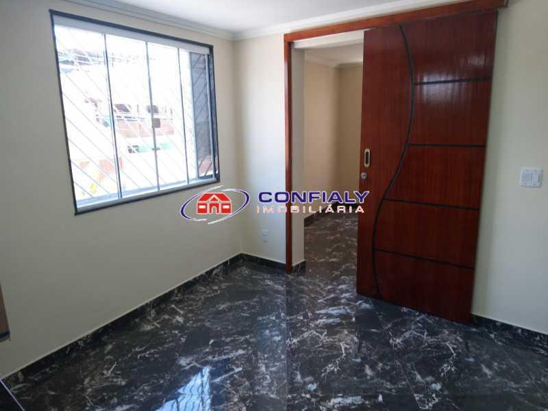 thumbnail_20210116_114231 - Apartamento 1 quarto à venda Oswaldo Cruz, Rio de Janeiro - R$ 165.000 - MLAP10024 - 5