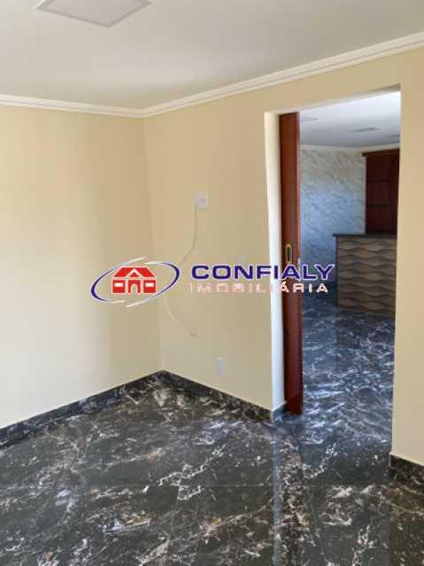 343193848354700 - Apartamento 1 quarto à venda Oswaldo Cruz, Rio de Janeiro - R$ 165.000 - MLAP10024 - 7