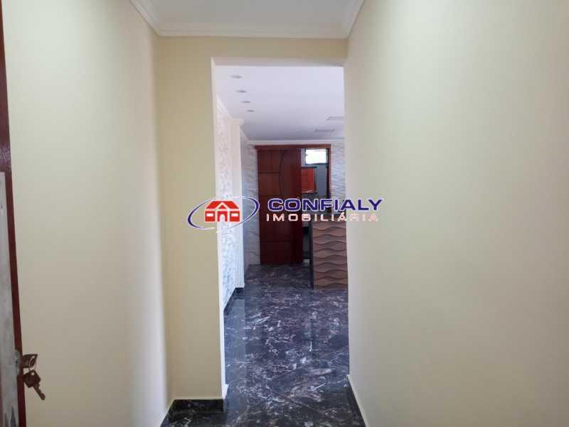thumbnail_20210116_114100 - Apartamento 1 quarto à venda Oswaldo Cruz, Rio de Janeiro - R$ 165.000 - MLAP10024 - 8