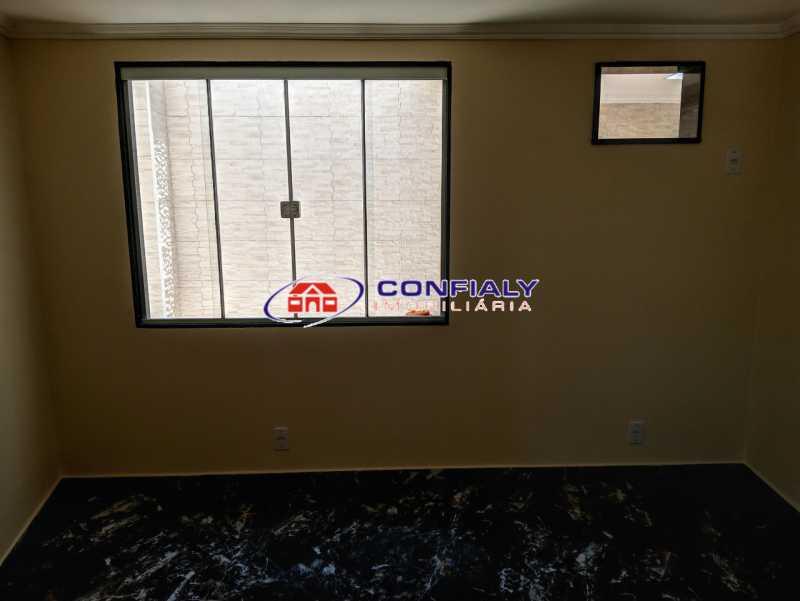 thumbnail_20210116_114121_HDR - Apartamento 1 quarto à venda Oswaldo Cruz, Rio de Janeiro - R$ 165.000 - MLAP10024 - 9