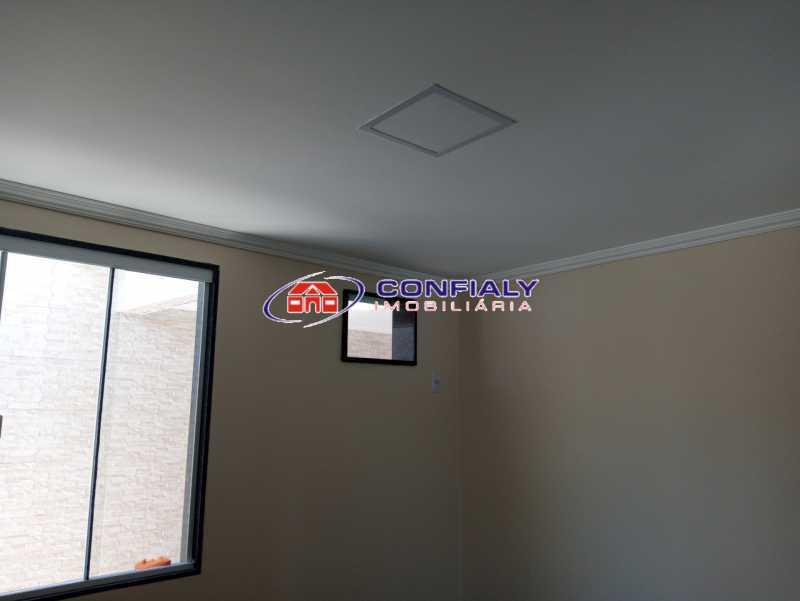 thumbnail_20210116_114126 - Apartamento 1 quarto à venda Oswaldo Cruz, Rio de Janeiro - R$ 165.000 - MLAP10024 - 10