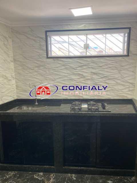 347172124936092 - Apartamento 1 quarto à venda Oswaldo Cruz, Rio de Janeiro - R$ 165.000 - MLAP10024 - 11