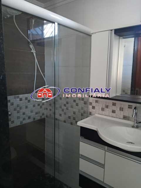 thumbnail_20210116_114206 - Apartamento 1 quarto à venda Oswaldo Cruz, Rio de Janeiro - R$ 165.000 - MLAP10024 - 13