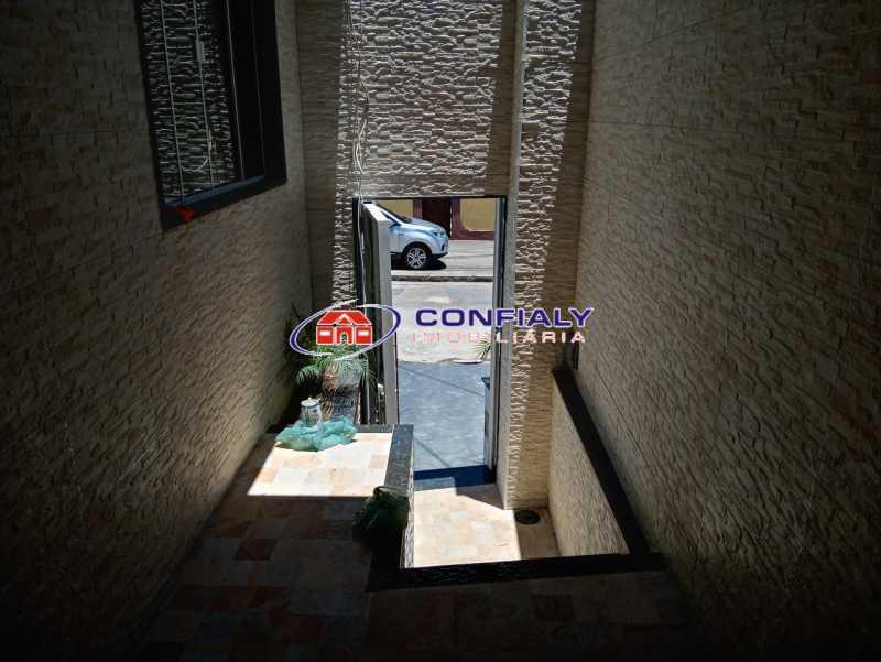 thumbnail_20210116_114048_HDR - Apartamento 1 quarto à venda Oswaldo Cruz, Rio de Janeiro - R$ 165.000 - MLAP10024 - 15