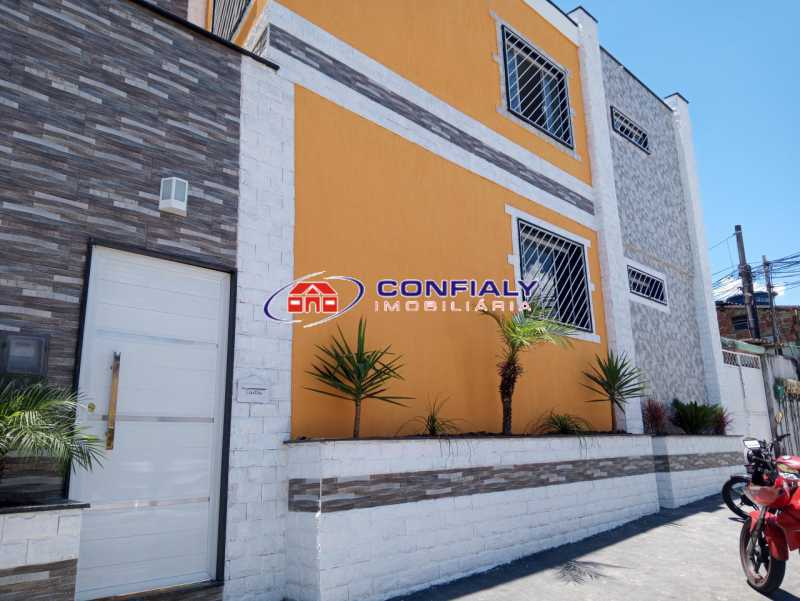 thumbnail_20210116_113535 - Apartamento 1 quarto à venda Oswaldo Cruz, Rio de Janeiro - R$ 165.000 - MLAP10024 - 16