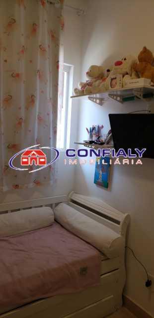 quartoo - Casa em Condomínio 2 quartos à venda Taquara, Rio de Janeiro - R$ 515.000 - MLCN20025 - 8