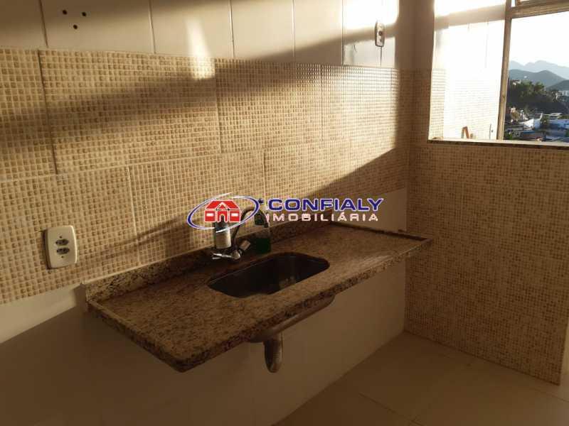1198061e-0915-4c84-acf5-360dfb - Apartamento à venda Avenida Ernani Cardoso,Cascadura, Rio de Janeiro - R$ 200.000 - MLAP20135 - 11