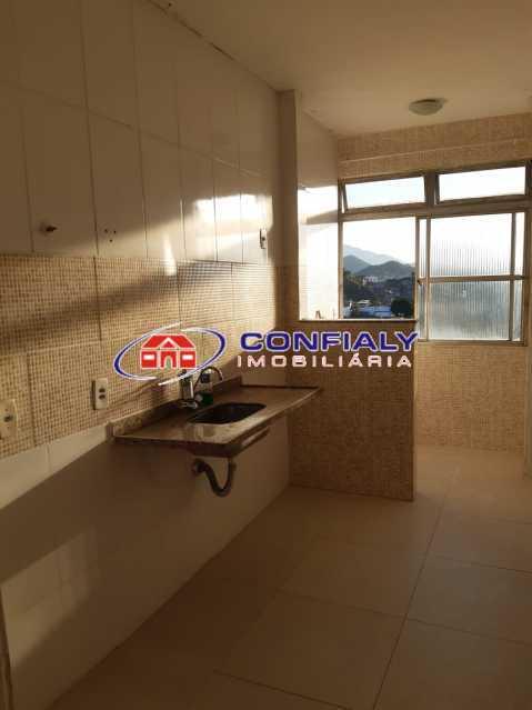 5ddd8174-78c8-4e51-a17b-2d2c34 - Apartamento à venda Avenida Ernani Cardoso,Cascadura, Rio de Janeiro - R$ 200.000 - MLAP20135 - 10