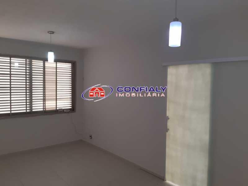 442725bf-6e68-4448-b7ff-529f1f - Apartamento à venda Avenida Ernani Cardoso,Cascadura, Rio de Janeiro - R$ 200.000 - MLAP20135 - 6