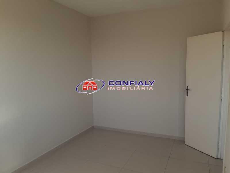 460aad2e-2513-4427-926e-657475 - Apartamento à venda Avenida Ernani Cardoso,Cascadura, Rio de Janeiro - R$ 200.000 - MLAP20135 - 8