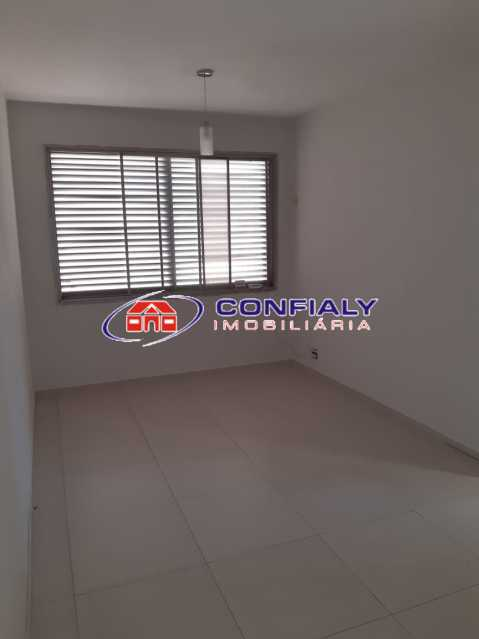 d428a3ba-b73e-449a-9e63-e02ef8 - Apartamento à venda Avenida Ernani Cardoso,Cascadura, Rio de Janeiro - R$ 200.000 - MLAP20135 - 7