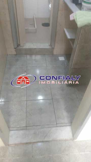 PHOTO-2021-01-19-10-37-16_1 - Kitnet/Conjugado para alugar Maracanã, Rio de Janeiro - R$ 800 - MLKI10004 - 3