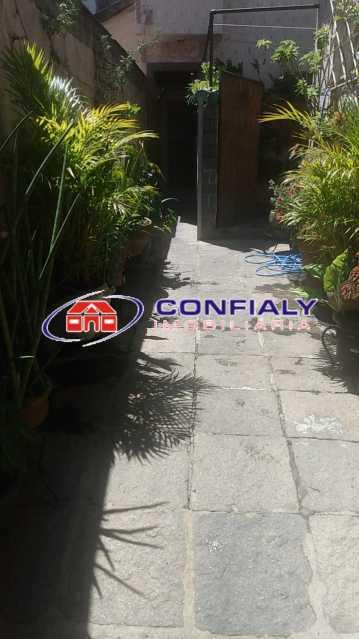 PHOTO-2021-01-19-10-37-21_1 - Kitnet/Conjugado para alugar Maracanã, Rio de Janeiro - R$ 800 - MLKI10004 - 7