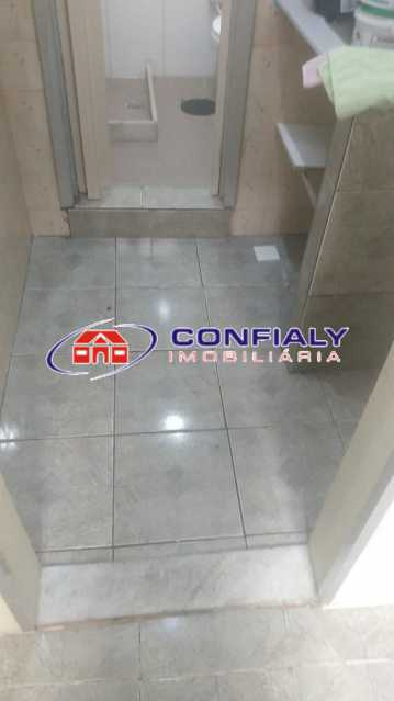 PHOTO-2021-01-19-10-37-16_1 - Kitnet/Conjugado 23m² para alugar Maracanã, Rio de Janeiro - R$ 800 - MLKI10005 - 4