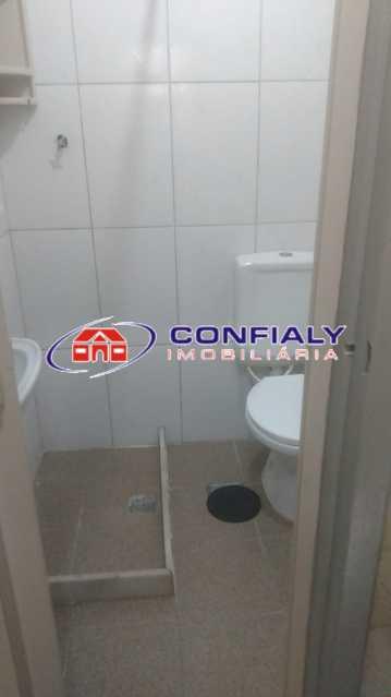 PHOTO-2021-01-19-10-37-16_2 - Kitnet/Conjugado 23m² para alugar Maracanã, Rio de Janeiro - R$ 800 - MLKI10005 - 5