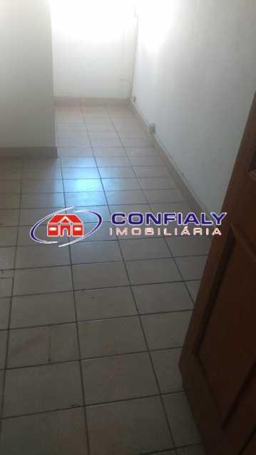 PHOTO-2021-01-19-10-37-18 - Kitnet/Conjugado 23m² para alugar Maracanã, Rio de Janeiro - R$ 800 - MLKI10005 - 8