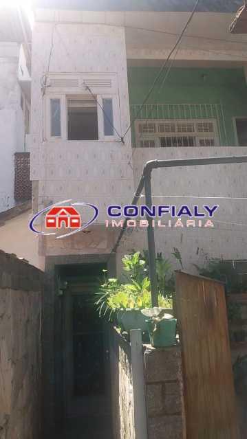 PHOTO-2021-01-19-10-37-20_3 - Kitnet/Conjugado 23m² para alugar Maracanã, Rio de Janeiro - R$ 800 - MLKI10005 - 10