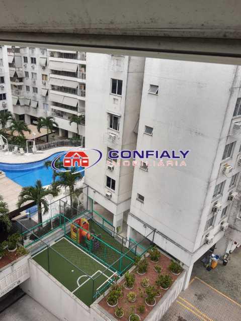 45b8b49f-8d2b-4c5e-8ae9-0b6999 - Apartamento 3 quartos à venda Vila Valqueire, Rio de Janeiro - R$ 360.000 - MLAP30019 - 6