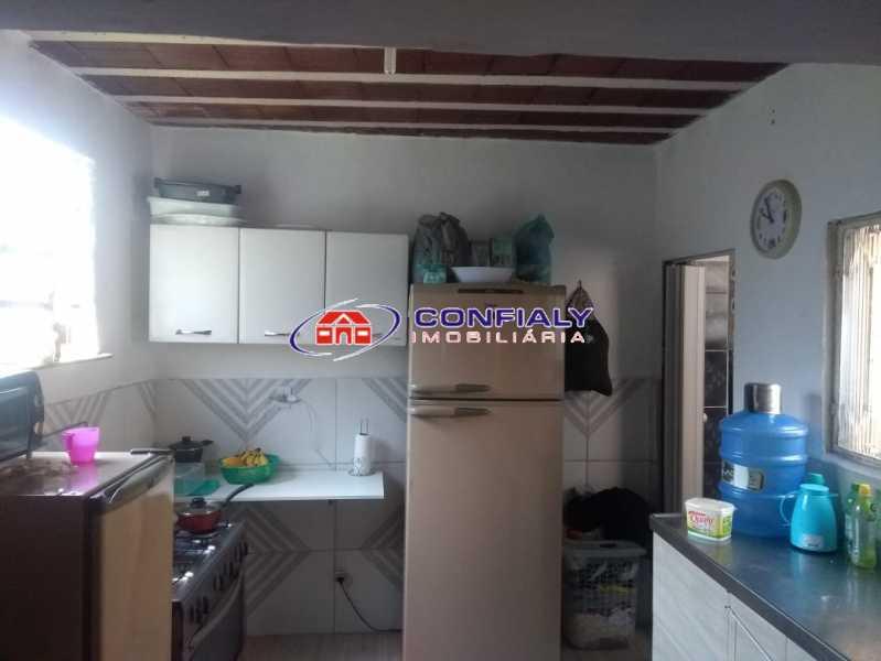 388a934b-0ae2-4572-aeb9-945578 - Casa de Vila à venda Bento Ribeiro, Rio de Janeiro - R$ 125.000 - MLCV00003 - 5