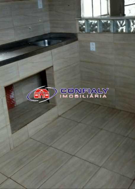 608654fa-b74f-4f3e-bef8-4983cd - Casa de Vila à venda Bento Ribeiro, Rio de Janeiro - R$ 125.000 - MLCV00003 - 8